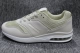 . China High Quality Wholesale Sneaker Running Shoe, Sports Shoes for Men&Women