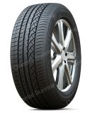 Chinese Factory Passenger Car PCR, SUV, Mt, at, Lt, St, All Season, Winter Tyre