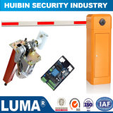Automatic Barrier, Parking Lot Security Barrier, Arm Barrier Gate