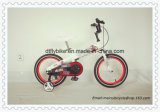 Good Price Kids Bicycle, Children Bike From Tianjin Factory