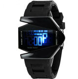 OEM Specially Design LED Sports Watch