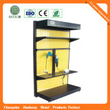 High Quality Wall Metal Supermarket Rack