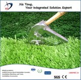Good Price Smg Appearance Synthetic Grass Cutting Tools