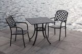 Commercial Hotel Outdoor Furniture