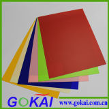 High Quality PVC Rigid Board PVC Gloss Rigid Sheet