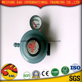 LPG Compact Low Pressure Gas Regulator
