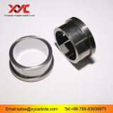 High Quality Tungsten Carbide Steel Rings