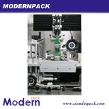 Melt Glue Labeling Machine Price