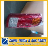 China Bus Spare Parts