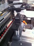 Automatic 4 Rows Boring Machine for Wood Drilling