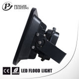 IP65 Waterproof High Quality Energy-Saving LED Flood Lamp