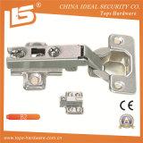 Concealed Hinge Hydraulic Hinge-B2 One Way or Two Way