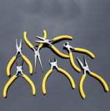 Mini Combination Pliers Hand Tool