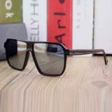 Brand Fashion Hand Made Acetate Man Sunglasses