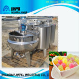 High Quality Hard Candy Cooker