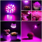 28W Full Spectrum Create Bright LED Grow Light for Plants