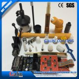 Electrostatic Powder Coating/Paint/Painting/Spray Replacement Spare Parts Gun