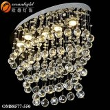 The Best Quality Crystal Antique Pendant Lamp Om9200