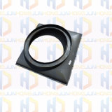 Cooling Fan Cover (WG9725530605) for HOWO Truck