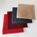 High Tensile Vehicle Car Interior Carpeting Campervan Insulation Automotive Liner Felt Fabric Auto Carpet Roll