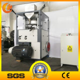 Ce Pill TCCA Rotary Tablet Powder Pressing Making Machine for Soft Water Salt Tablets and Water Treatment Tablets