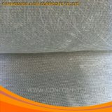 650g Weft Unidirectional Fiberglass Knitted Fabric for Pultrusion