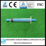 Ce & ISO Approved Medical Oral Syringe