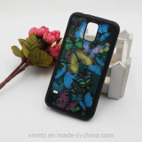 Cheap Price Phone Cover Free Sample New Design Mobile Phone Case