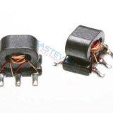1: 1 Auto Transformer 5-1250 MHz Yb4f-458PT-0404-C023 for Electronic Equipment Use Passive Components
