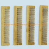 Bamboo Comb Travel Is Cheap and Foldable Hotel Comb