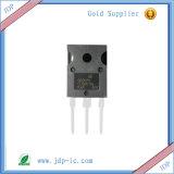Bd249c New Original Power Transistor NPN 100V 25A to-3p