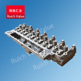 Complete 6bt Assembly Cylinder Head for Cummins Diesel Engine for Sale