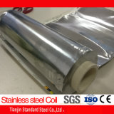 Factory Price 99.997% 0.1mm Pure X-ray Shielding Lead Foil
