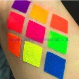 OEM High Pigment Noen Eyeshadow Glitter Loose Powder Cosmetics Makeup