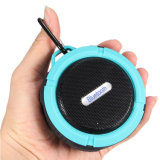 New Speaker Product Waterproof Ipx7 Bluetooth Speaker