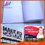 Promotion Price PVC Frontlit Flex Banner