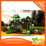 Child Slide Ladder Plastic Slide Outdoor Playground Equipment Prices for Sale