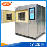 Li-ion Battery Test Machine / Temperature Shock Testing Equipment