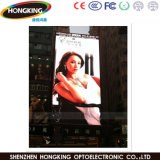 Outdoor Advertising P6 Outdoor LED Screen
