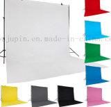 Custom Hot Sale Portable Folding Non-Woven Photography Background