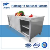 Professional Restaurant Equipment Suppliers in China