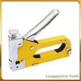 High Quality Hand Staple Gun 4-14mm