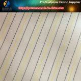 High Quality Sleeve Lining Fabric, Cheap Polyester Suit Lining Fabric (S100.154)