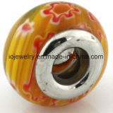China Factory Selling Glass Colorful Beads