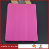 fashion Flip Leather Tablet Case for Huawei Mediapad M3