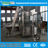 Best Price of Customized Drinking/Mineral Water Filling Machine/Equipment/Line
