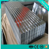 Long Span Cheap Metal Roofing Sheet for Sale Best Price in Sri Lanka