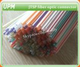 Telecommunicatio Industry Fiber Optic Mechanical Reinforcement Protector