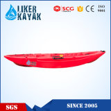 High Quality Cheapest Price Fishing 2.68m Kayak Wholesale Sea Kayak Fishing Boat
