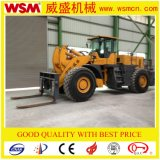 Top Quality Diesel Forklift Truck with Best Price